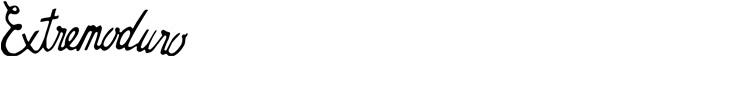 Extremoduro_Logo_ferpectamente