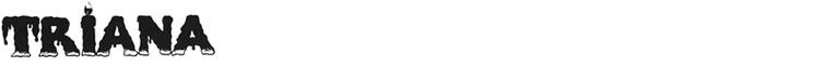 Triana-Logo-Shop-Ferpectamente